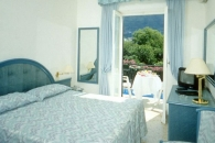 Hotel Lord Byron - Forio di Ischia-1